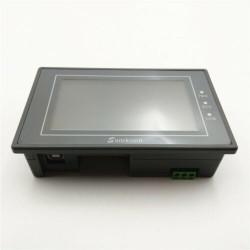 EA-043A Samkoon HMI Touch...