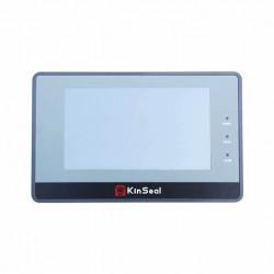 4.3 inch HMI kinseal