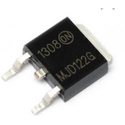 MJD122G NPN 8A/100vTO252