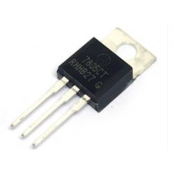 MC7805 MC7805CT MC7805CTG...