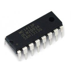MC1413P DIP16