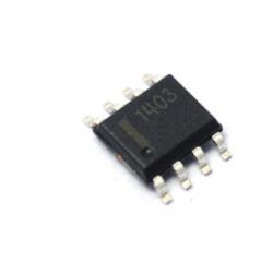 MC1403 MC1403DR