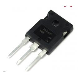 IRFP450 4A 500V O247