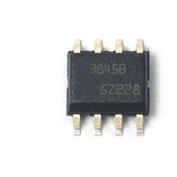 UC3845B UC3845