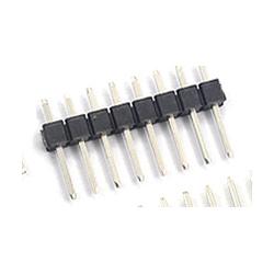 Header pin 2.54mm