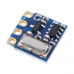 Wireless H34C 315/433Mhz...