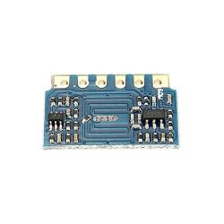 H5V3M/H5V4D 315/433MHz...